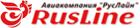 Из Нарьян-Мара в Москву от 39 $! Спецпредложения на авиабилеты от авиакомпании Руслайн