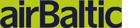 Из Екатеринбурга во Францию от 276 $! Распродажа авиабилетов от авиакомпании AirBaltic